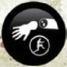 File:Logan-Fury-Battle Rage.png