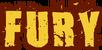 Fury header