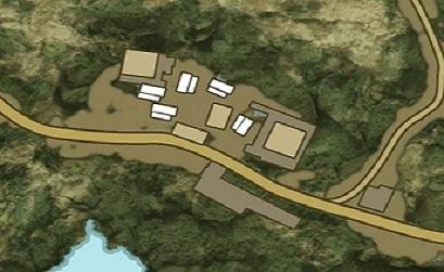 File:Kiwi Camping Map.JPG