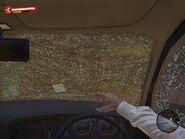 DeadIslandGame 2011-09-15 16-54-50-50