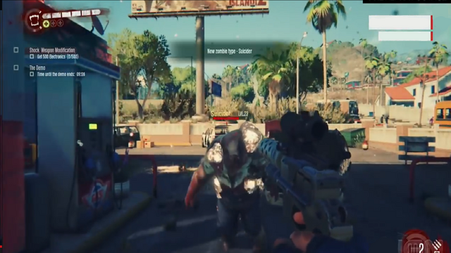 File:The new suicider on Dead Island 2.png