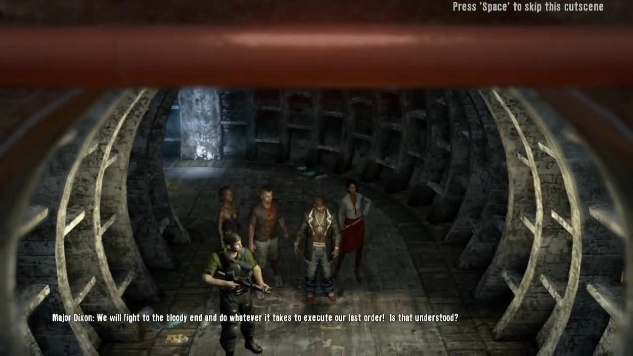 Dead-Island-Bloodbath-Arena-DLC-Opening-Scene-Trailer 3.jpg
