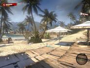 Di-Diamond-Beach-003