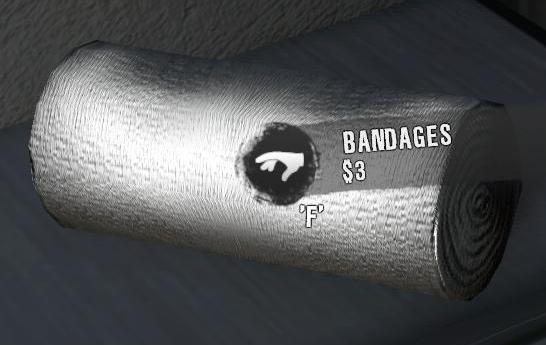 File:DI Bandages.jpg