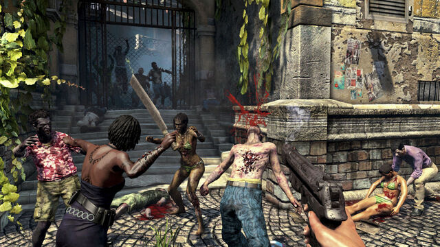 File:Dead-Island-Riptide-review-1.jpg