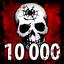 PlayerSlayer10000