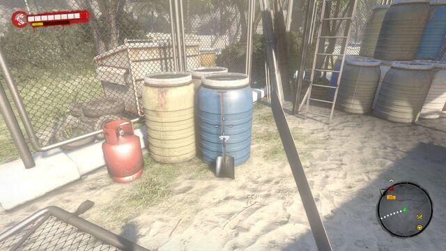 File:Deadislandgame 2011-09-27 19-38-37-01.jpg