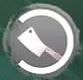 File:Cleaver Icon.png
