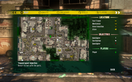 Dead-island-electronics-store-location