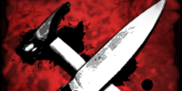 Dead Island achievements/trophies
