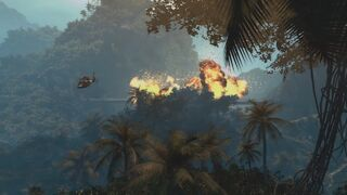 Dead-Island-Ryder-White-Campaign-Trailer 3