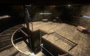 Dead-island-beach-bunker-02-turret
