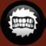 File:Logan-Fury-Volatile.png