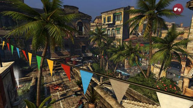 File:Dir-henderson-flooded market.jpg
