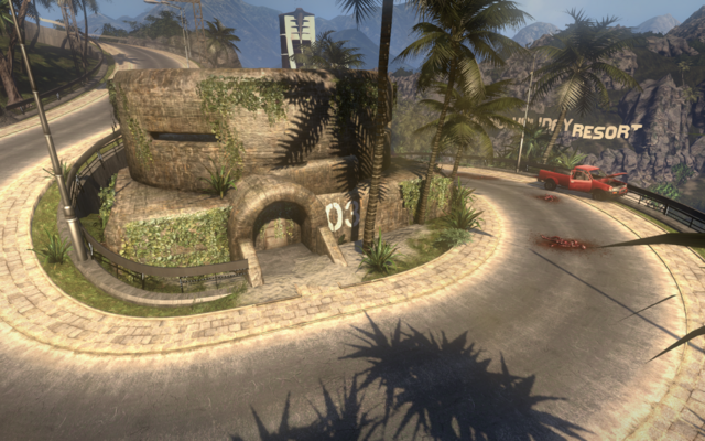 File:Dead-island-beach-bunker-03-exterior-front.png