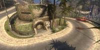 Bunker 03