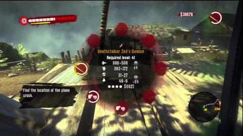 Dead Island Tutorial for PS3 Cloning weapons in Singleplayer, Unlimited money and XP