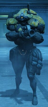 Grineer Trooper 2 crop