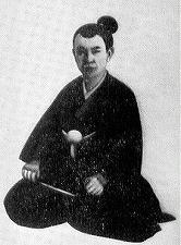 Kawakami Gensai | Deadliest Fiction Wiki | Fandom powered ...