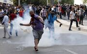 Turkey-protest-gas-3june2013