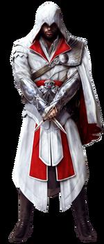 250px-ACB Ezio render