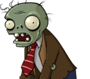 Zombies (Plants vs. Zombies)