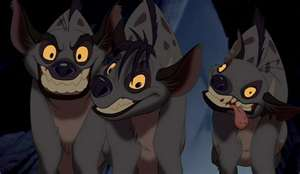 File:The hyenas.jpg
