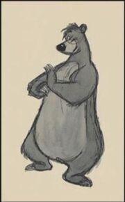 245px-Concept Artwork Baloo