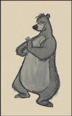 File:245px-Concept Artwork Baloo.jpg