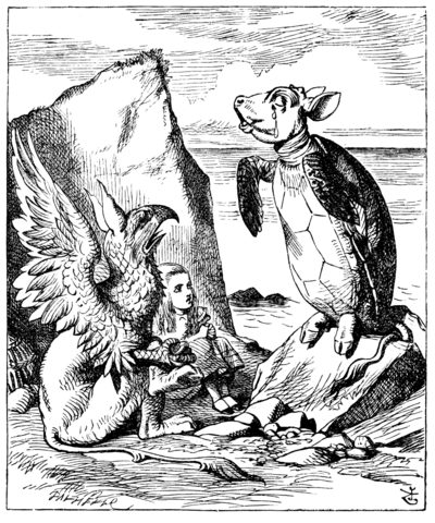 File:Alice par John Tenniel 34.png