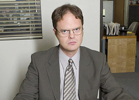 File:Dwight-schrute.jpg