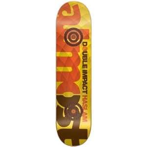 File:Skateboard.jpg