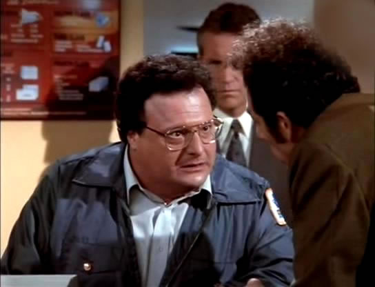 File:Newman-seinfeld-post-office.jpg