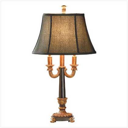 File:Beautiful-Table-Lamp-for-Your-Interior-Decorating-Elegant-Design.jpg