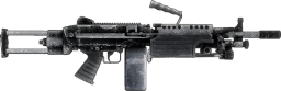 File:M249SAW.png