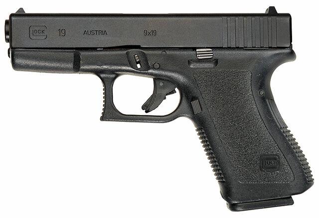 File:Glock19 2ndGen.jpg