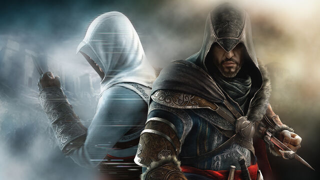 File:Assassins-creed-revelations-gi-cover.jpg