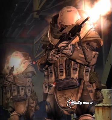 File:Juggernaut SpecOps.jpg
