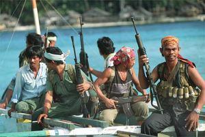 File:1-somali-pirates.jpg