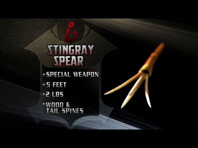 File:Stingray spear.jpg