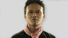 File:Pol Pot.jpg