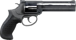 File:MP412.png