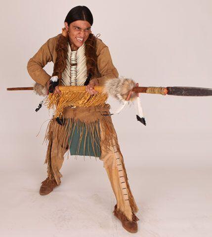 File:Comanche 1.jpg