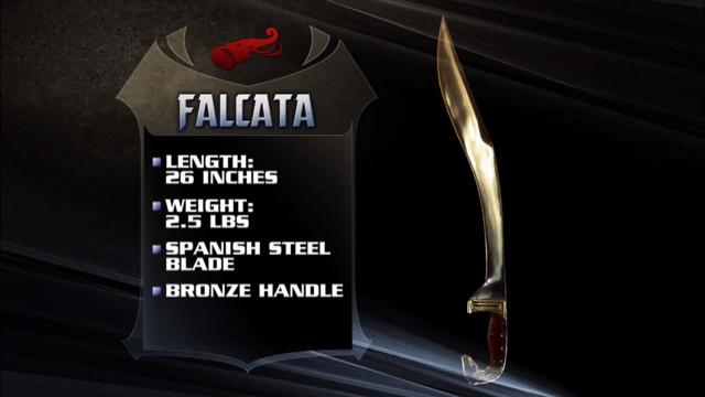 File:Falcata.png