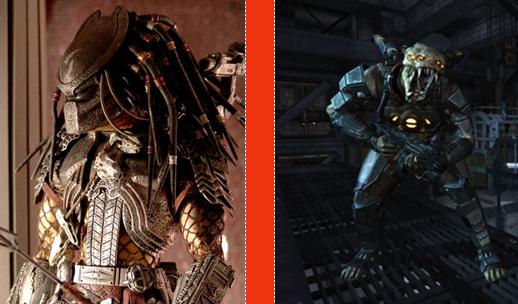 File:Predatorz vs. Elite Hybrid.png