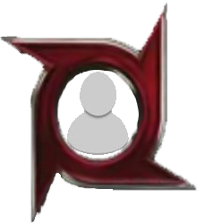 File:DW members icon.png