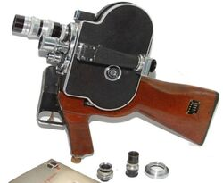 Gun-movie-camera-1-