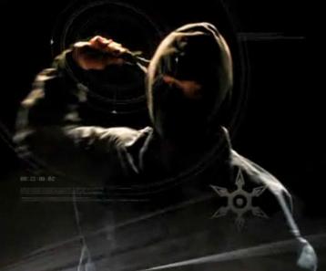 File:Ninja warrior1.png