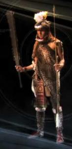 File:Aztec jaguar.png