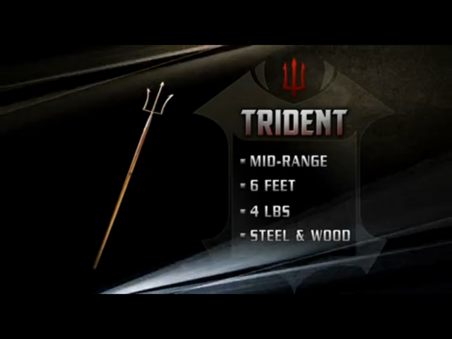 File:Trident.png